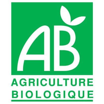 Produits d'agriculture BIO